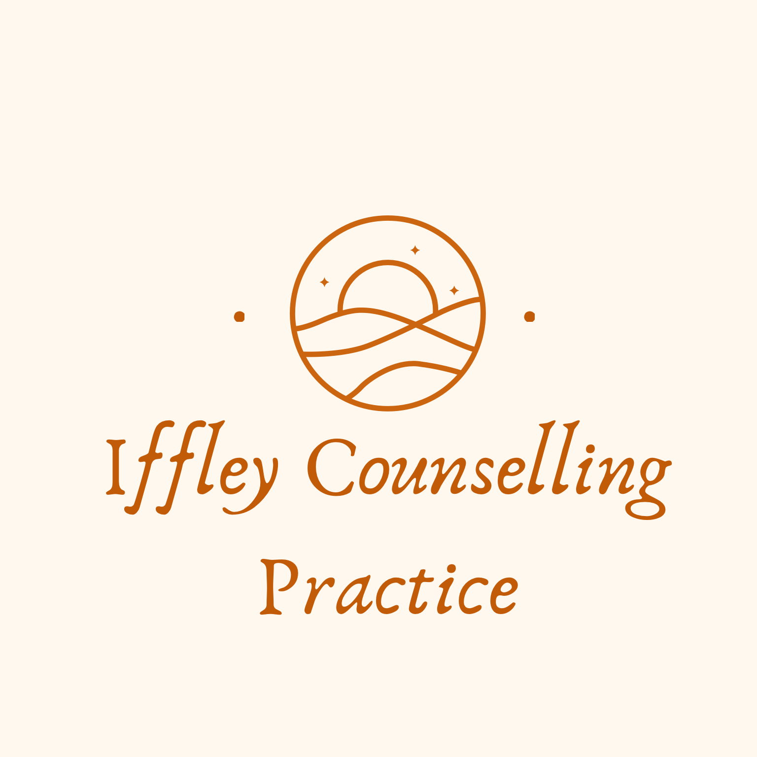 Iffley Counselling Practice